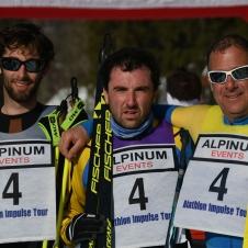 Alpinum-Biathlon-Impulse-Tour-2019©JulieRuly_458