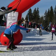 Alpinum-Biathlon-Impulse-Tour-2019©JulieRuly_459
