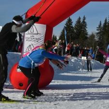 Alpinum-Biathlon-Impulse-Tour-2019©JulieRuly_460