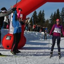 Alpinum-Biathlon-Impulse-Tour-2019©JulieRuly_461