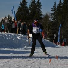 Alpinum-Biathlon-Impulse-Tour-2019©JulieRuly_462