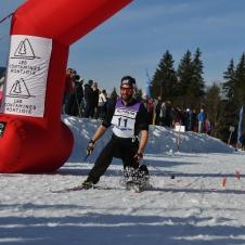 Alpinum-Biathlon-Impulse-Tour-2019©JulieRuly_463