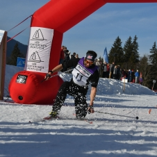 Alpinum-Biathlon-Impulse-Tour-2019©JulieRuly_464