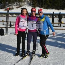 Alpinum-Biathlon-Impulse-Tour-2019©JulieRuly_465