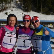 Alpinum-Biathlon-Impulse-Tour-2019©JulieRuly_466