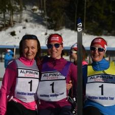 Alpinum-Biathlon-Impulse-Tour-2019©JulieRuly_467