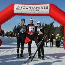 Alpinum-Biathlon-Impulse-Tour-2019©JulieRuly_470