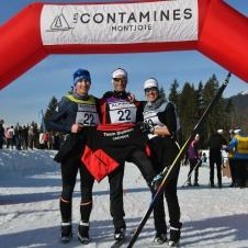 Alpinum-Biathlon-Impulse-Tour-2019©JulieRuly_471