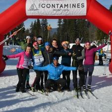 Alpinum-Biathlon-Impulse-Tour-2019©JulieRuly_472