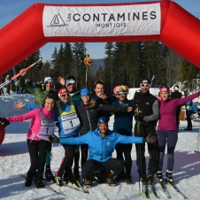 Alpinum-Biathlon-Impulse-Tour-2019©JulieRuly_473