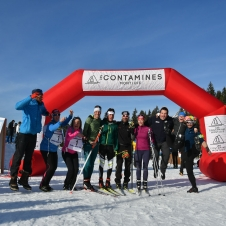 Alpinum-Biathlon-Impulse-Tour-2019©JulieRuly_474