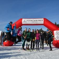 Alpinum-Biathlon-Impulse-Tour-2019©JulieRuly_475