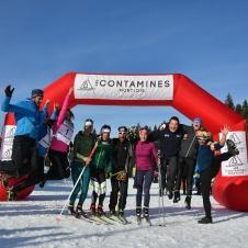 Alpinum-Biathlon-Impulse-Tour-2019©JulieRuly_476