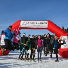 Alpinum-Biathlon-Impulse-Tour-2019©JulieRuly_477