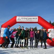 Alpinum-Biathlon-Impulse-Tour-2019©JulieRuly_478