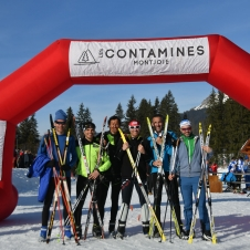 Alpinum-Biathlon-Impulse-Tour-2019©JulieRuly_480