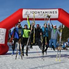 Alpinum-Biathlon-Impulse-Tour-2019©JulieRuly_481