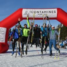 Alpinum-Biathlon-Impulse-Tour-2019©JulieRuly_482