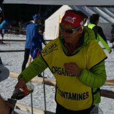 Alpinum-Biathlon-Impulse-Tour-2019©JulieRuly_483