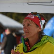 Alpinum-Biathlon-Impulse-Tour-2019©JulieRuly_484