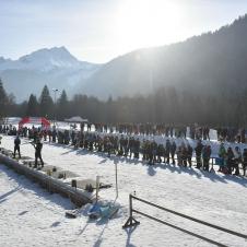 Alpinum-Biathlon-Impulse-Tour-2019©JulieRuly_492