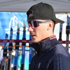 Alpinum-Biathlon-Impulse-Tour-2019©JulieRuly_494