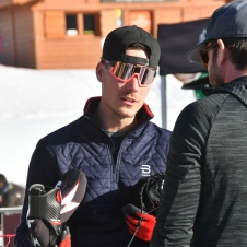Alpinum-Biathlon-Impulse-Tour-2019©JulieRuly_497