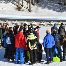 Alpinum-Biathlon-Impulse-Tour-2019©JulieRuly_498