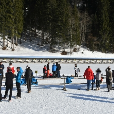 Alpinum-Biathlon-Impulse-Tour-2019©JulieRuly_500