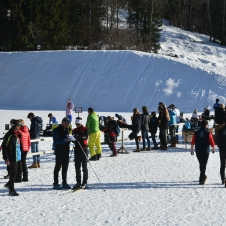 Alpinum-Biathlon-Impulse-Tour-2019©JulieRuly_502