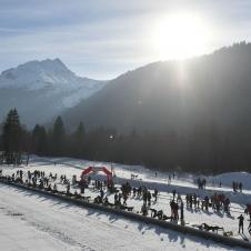 Alpinum-Biathlon-Impulse-Tour-2019©JulieRuly_505
