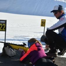 Alpinum-Biathlon-Impulse-Tour-2019©JulieRuly_509