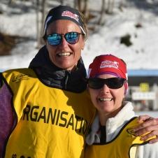 Alpinum-Biathlon-Impulse-Tour-2019©JulieRuly_511