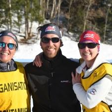 Alpinum-Biathlon-Impulse-Tour-2019©JulieRuly_513