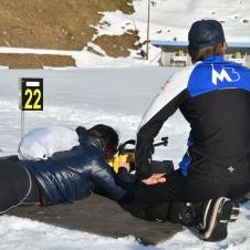 Alpinum-Biathlon-Impulse-Tour-2019©JulieRuly_515