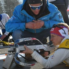 Alpinum-Biathlon-Impulse-Tour-2019©JulieRuly_517
