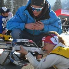Alpinum-Biathlon-Impulse-Tour-2019©JulieRuly_518