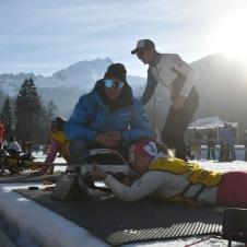 Alpinum-Biathlon-Impulse-Tour-2019©JulieRuly_519