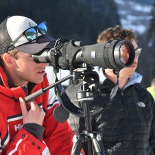 Alpinum-Biathlon-Impulse-Tour-2019©JulieRuly_525