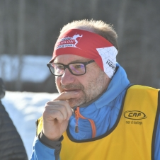 Alpinum-Biathlon-Impulse-Tour-2019©JulieRuly_526