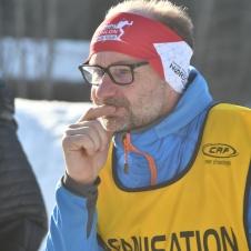 Alpinum-Biathlon-Impulse-Tour-2019©JulieRuly_527