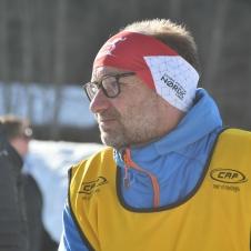 Alpinum-Biathlon-Impulse-Tour-2019©JulieRuly_528