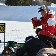 Alpinum-Biathlon-Impulse-Tour-2019©JulieRuly_530