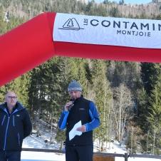 Alpinum-Biathlon-Impulse-Tour-2019©JulieRuly_535