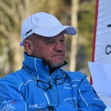 Alpinum-Biathlon-Impulse-Tour-2019©JulieRuly_539