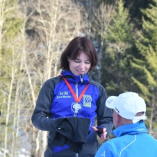 Alpinum-Biathlon-Impulse-Tour-2019©JulieRuly_541