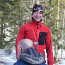 Alpinum-Biathlon-Impulse-Tour-2019©JulieRuly_542