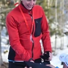 Alpinum-Biathlon-Impulse-Tour-2019©JulieRuly_543