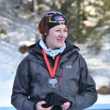 Alpinum-Biathlon-Impulse-Tour-2019©JulieRuly_544