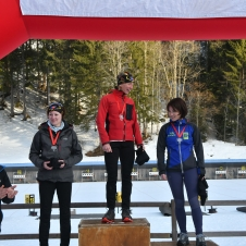 Alpinum-Biathlon-Impulse-Tour-2019©JulieRuly_546